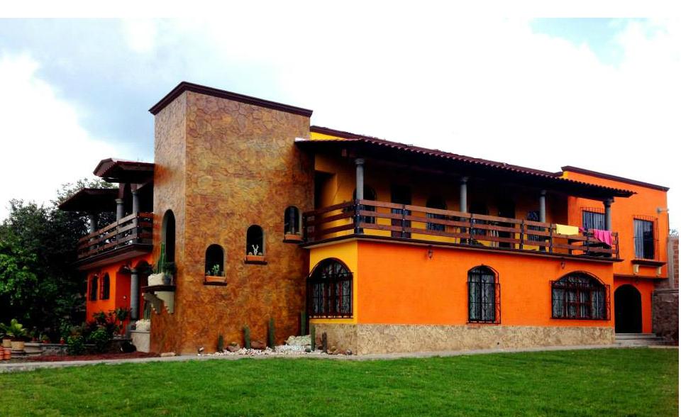 Casas Remodeladas Cuautla