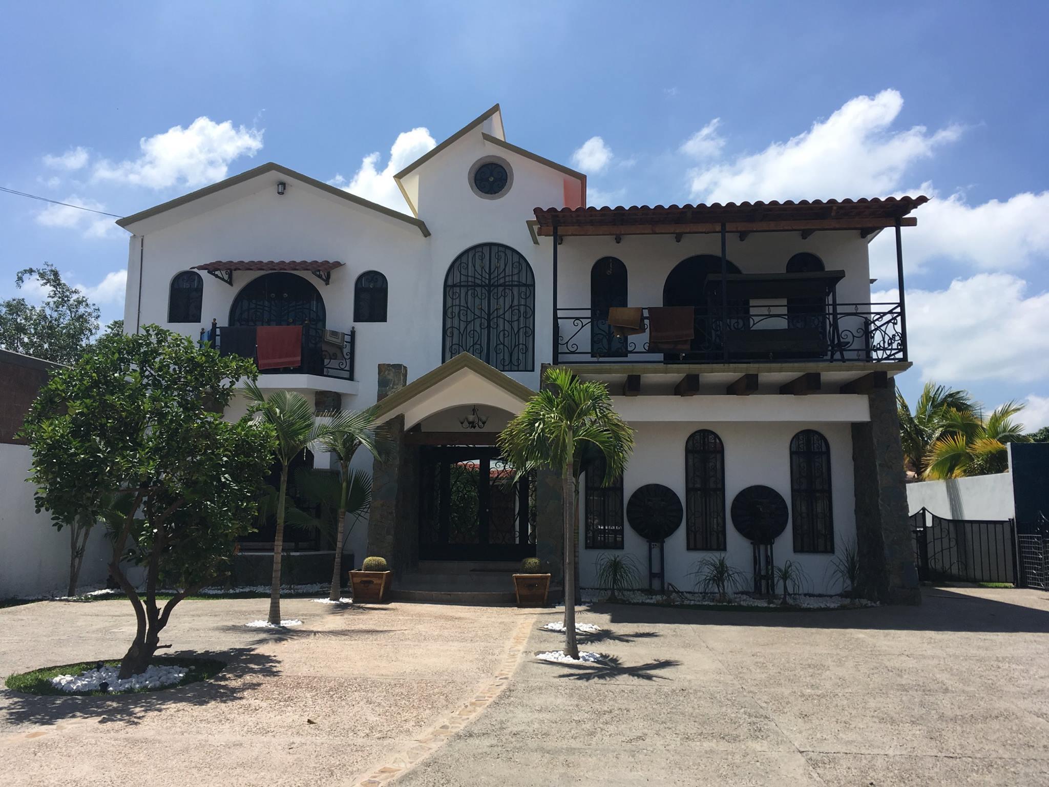 Arquitectos en Cuautla Morelos