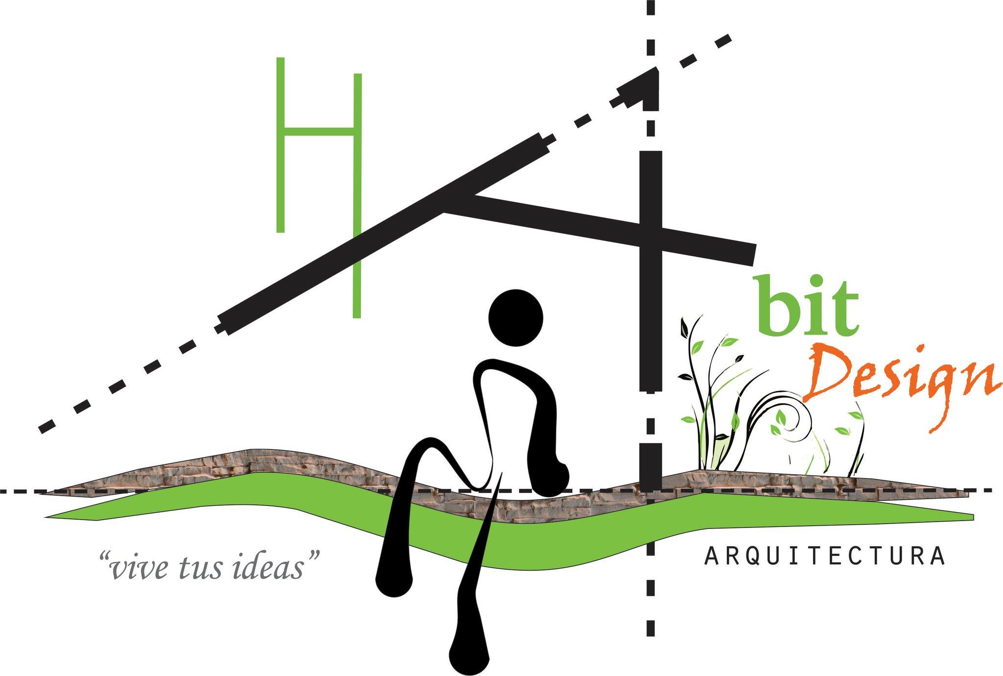 Habit Design Construcción de Casas y Albercas