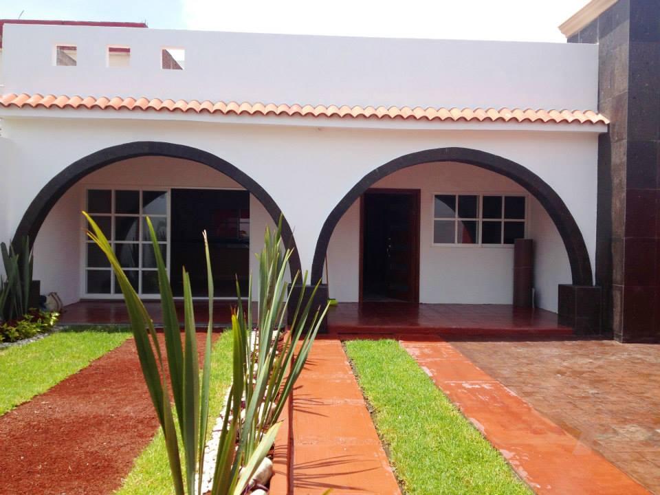 remodelacion-y-restauracion-de-casas-y-departamentos